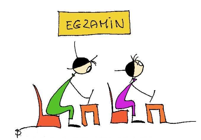Organizacja pracy szkoły w dniach 18, 19, 20. 02. - Szkoła ...